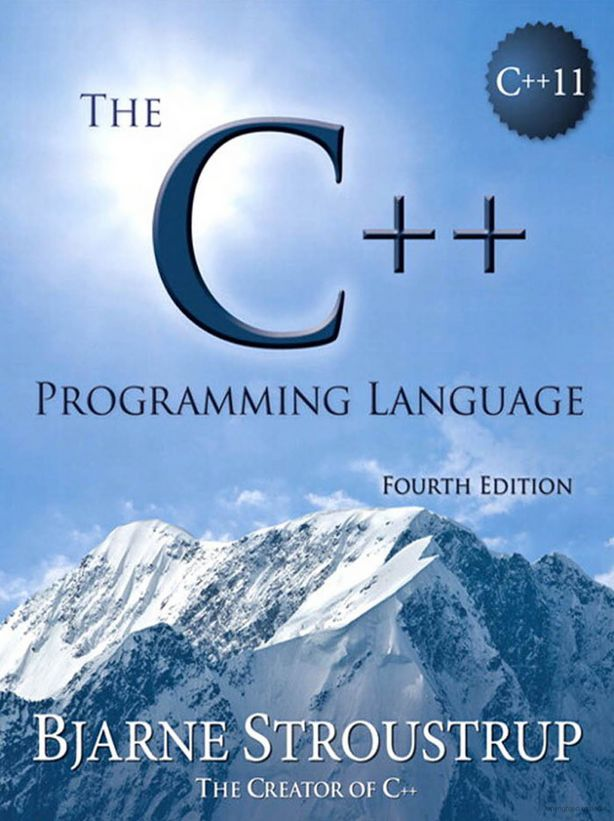 The Death Of Modern C++