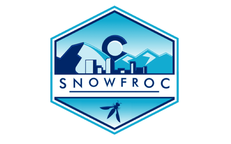 I Will Be Speaking At SnowFROC '19